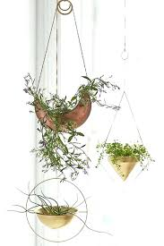 indoor hanging baskets wall planters wall pots vertical planter garden wall planter wall plant holders living