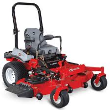 zero turn mowers and commercial mowers exmark lazer z mowers