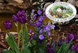 denver garden centers. 2019 Colorado Garden \u0026 Home Show, February 9-17 Denver Centers E