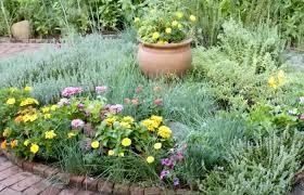 cottage garden design. Simple Design Cottagegardenstyle And Cottage Garden Design H