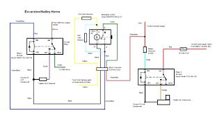 25 pair 66 block wiring diagram for ceiling fan pull switch and 110 Punch Down Block 25 pair 66 block wiring diagram for ceiling fan pull switch and