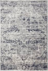 ramerian bellamy 600 blm gray area rug