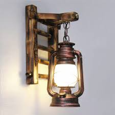 wall lantern indoor. Indoor Wall Sconce Lantern Sconces - Home Lighting Ideas I