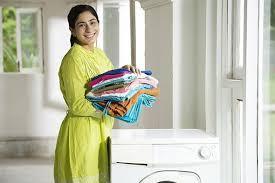 6 tips to get rid of lint fromlint ridden garments