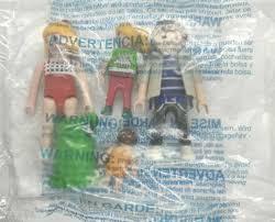 playmobil familie hauser neu nicole