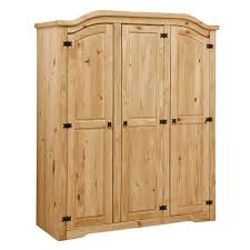 Pine Furniture Bedroom Pine Oak Furniture Aberdeen Bedroom Dining Room Living Room