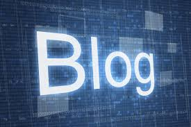 How to Remove a Defamatory Blog Post or Website