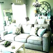 dark grey couch grey couch decor gray couch decor dark grey sofa ideas new living room