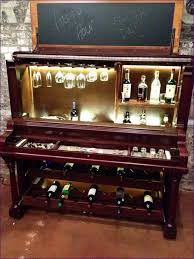 hidden bar furniture. full size of furniturecool hidden bar furniture modern wine cabinet just cabinets d