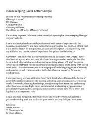 nursing cover letter samples resume genius httpwwwjobresumewebsite cover letter website