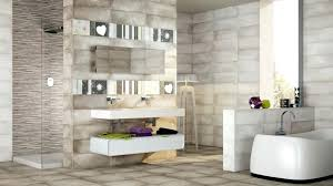 wall tile design ideas new bathroom trend design wall tile bathroom bathroom wall and floor tiles design outdoor wall tiles design pictures