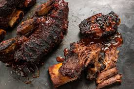 Country Style Ribs  BBQ Pork Ribs Recipe  YouTubeBeef Country Style Ribs Recipes Oven