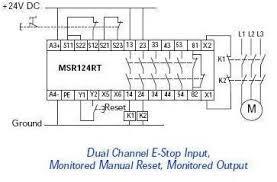 safety relay wiring diagram safety discover your wiring diagram safety relay wiring diagram wiring diagram schematics