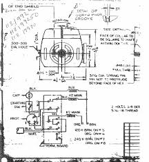 leeson motors wiring diagrams images wiring a 2hp electric motor emerson motor wiring diagram diagrams u0026amp schematics ideas
