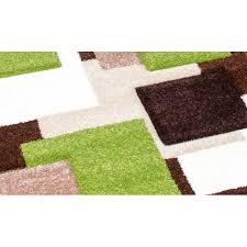 tempo square brown green