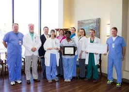 sgmc jobs sgmc recognized for patient safety