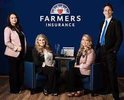 Katie Lyons Farmers Insurance Agency - Página inicial
