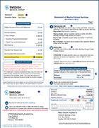 Swedish Billing Information Swedish Medical Center Seattle