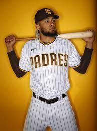 Padres roster review: Fernando Tatis Jr ...