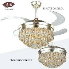 decorative ceiling fans designer for living room usha india
