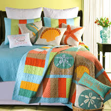 beach themed duvet covers nz beach themed duvet covers uk beach themed twin comforter sets colorful beach themed comforter with c