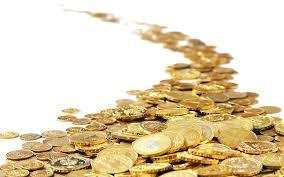 Картинки по запросу монеты