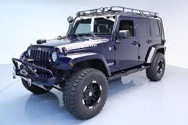 amazing 2018 jeep wrangler unlimited rubicon sport utility 4 door 2018 jeep wrangler unltd rubicon hard top 4x4 lift 15k 583532 texas direct auto 2018 2018