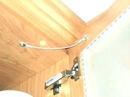 cabinet door stops inset cabinet door stops cabinet door restraint kitchen cabinet door restraint chain inset cabinet door