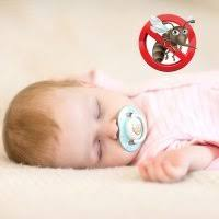 Resultado de imagen para repelentes  para bebes