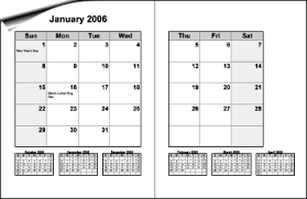 Calendarsthatwork Com Monthly Calendarsthatwork Com Be Dependable Write It Down On A