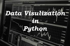 Data Visualization In Python Bar Graph In Matplotlib