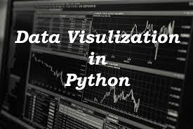 Simple Bar Chart Python Data Visualization In Python Bar Graph In Matplotlib