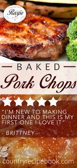 Pork Chops In Country Onion Gravy Recipe  BettyCrockercomCountry Style Smothered Pork Chops