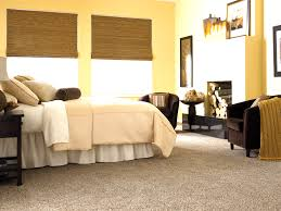 Small Picture Carpet For Bedrooms Great 2017 Carpet For Bedrooms On Bedroom Pick