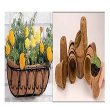 office flower pots. Office Flower Pot, Pot Suppliers And Manufacturers At Alibaba.com Pots