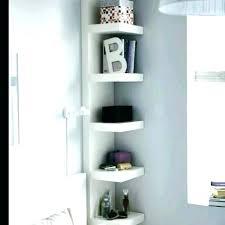 ikea wall shelf lack wall shelf white wall shelf unit lack wall shelf unit