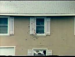 Image result for the Bureau of Alcohol, Tobacco and Firearms launch an unsuccessful raid of the Branch Davidian compound