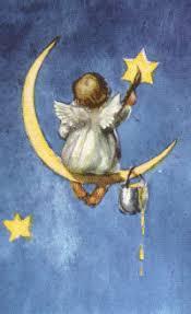 Imagini pentru angel gif