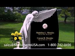 Headstone Quotes For Mom Mesmerizing Headstone Quotes For Mom Downtown Lubbock TX YouTube