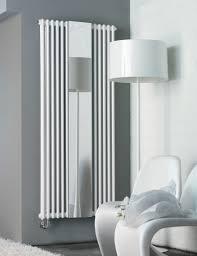 Catalogo dei radiatori di design personalizzati zehnder group