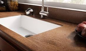 easily add a new sink