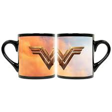 Mugs & Drinkware – DC Shop