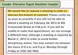 Progressive Discipline Form Template Plus Best Of Payroll Register