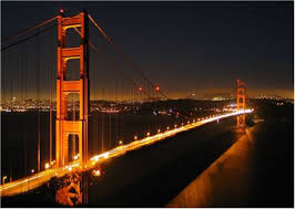 <b>Golden Gate Bridge</b>