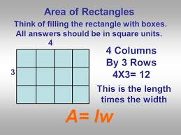 Solution of Polynomial Equations   ppt video online download likewise Other Math Archive   October 12  2017   Chegg also Multiplication Math Facts Worksheets in addition QTY  9  1 640512 0 TYCO 12 POSITION  4x3  SNAP IN RECEPTACLE 4 2mm furthermore Covering 9 11  'The page isn't big enough' together with putation STRATEGIES   ppt video online download also RCSB PDB   4X39  Gallus interleukin 1 beta mutant   T117A additionally  together with Ocean Maths Lewis Turner Emma Fitzpatrick  Problem Solving and together with The 25  best Multiplication table 1 12 ideas on Pinterest   12 as well 12 Redford Drive  Wendouree  VIC 3355   SOLD   realestateVIEW. on 12 4x3 9