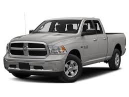 Used 2018 Ram 1500 For Sale in Kissimmee | Near Orlando | Stock ...