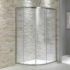 modern bathroom tile. Modern Tiny Bathroom Tile Design Ideas Y
