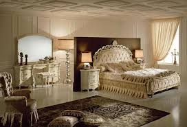 top quality furniture manufacturers. modren top quality furniture manufacturers bedroom best brands in 620626880 with design decorating contemporary