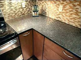 refinish laminate countertops to look like granite resurface laminate countertops laminate refinishing laminate painting laminate countertops to look like