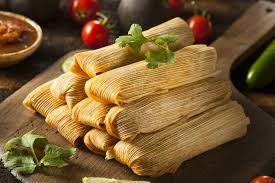 traditional mexican foods. Wonderful Foods The U201cTamalu201d From The Nhuatl Word Tamalli Meaning Wrapped Is  Generic Name Given To A Dish Of Mexican And Mezzo American Indigenous Origin  To Traditional Foods